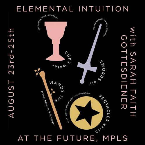 SarahFaithGottesdiener-ModernWomen-Moonbeaming-ManyMoons-TheFutureMPLS-ElementalIntuitionWorkshop