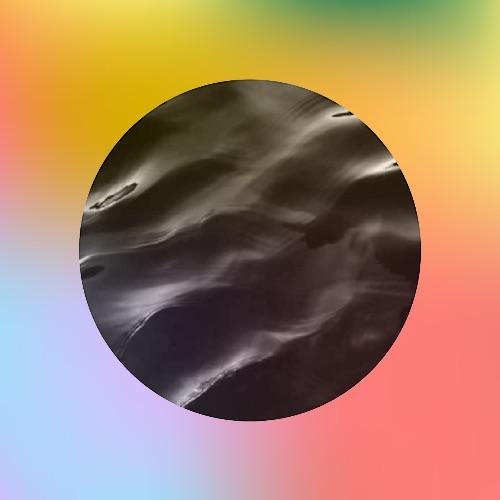 2020JulyNewMoonSolsticeSolarEclipse_ArtworkbySarahFaithGottesdiener_VisualMagic_ModernWomen_ManyMoons